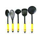 Plastic Kitchen Tools
