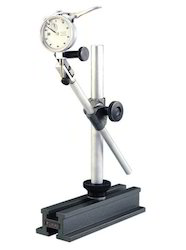 Milhard Universal Dial Stand