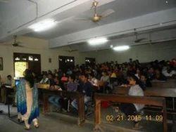 B.SC Classe