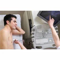 Echo Cardio Gram Service
