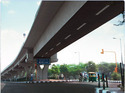 Flyovers Construction Services