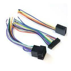 car wire harness manufacturers suppliers exporters. Black Bedroom Furniture Sets. Home Design Ideas