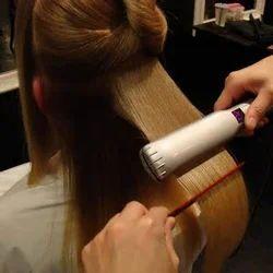 Hair Straightener in Thiruvananthapuram, Kerala | Get Latest