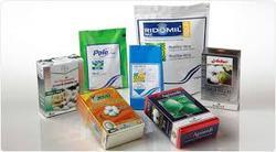 Agrochemicals Packaging Material