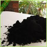 Black Oxide, Packaging Type: Bags