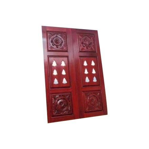 Pvc pooja door pvc door pooja manufacturer from coimbatore pooja door pvc altavistaventures Gallery