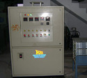 Electric Panel for Marble Gangsaw Machine