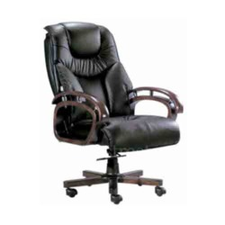 steel office furniture steel office chairs retailer from