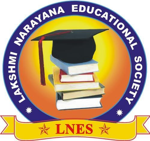 Distance Education & Discontinued Join Regular Degree