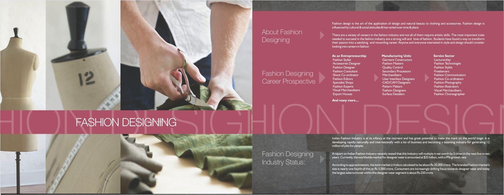 Fashion Designing Courses फ शन ड ज इन ग क र स In Kothrud Pune Inifd Pune Kothrud Id 6379238533