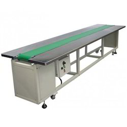 Table Conveyor