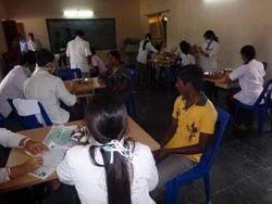 Periodontics - Community Program