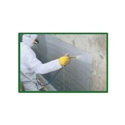 Waterproofing Guard