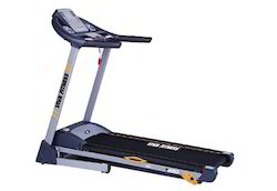 Motorized Treadmill  T-220
