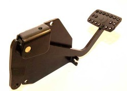 Tractor Brake Pedal Assembly