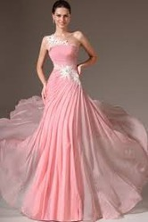 08e78b5da5 Ladies Evening Gowns