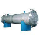 boiler heat exchanger tube