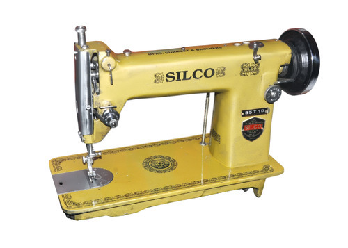 Umbrella Square Sewing Machine View Specifications Details Of Magnificent Sewing Machine Umbrella