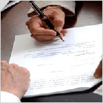 Property Legal Services