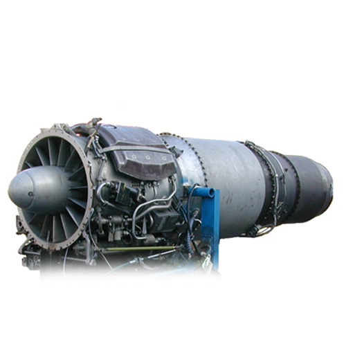 Jet Engines at Best Price in India