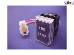 Switch Fog Lamp