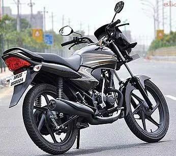 Honda Dream Yuga At Rs 134935 00 Piece Honda Motorcycle Id 10163676448