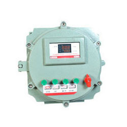 Flameproof Temperature Controller