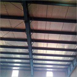 Metal Ceilings Metal Ceiling Manufacturers Suppliers
