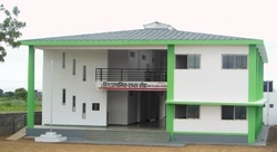 Z.P. School Real Estate Services
