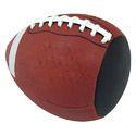 Football Balls & Goals