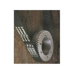 goodyear eagle pd timing belt at rs 1000 piece s masjid bandar rh indiamart com Goodyear Vee Belts Goodyear Vee Belts