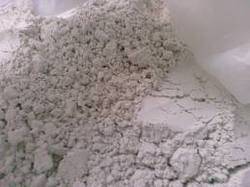 Portland Blast Furnace Slag Cement