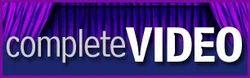 Corporate Video Presentation Services