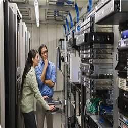 Hardware & Networking Diploma