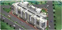 Building Subcontractor Service