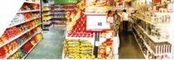 Bazaar Software Solutions