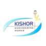 Kishor Engineering Works