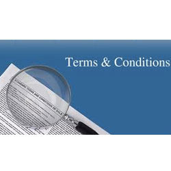 Construction Contracts & Arbitration