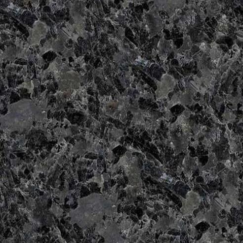 Black Granite Mesabi Black Granite Manufacturer From Jaipur