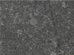Royal Black Granites