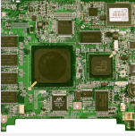 Laptop Motherboard Repair