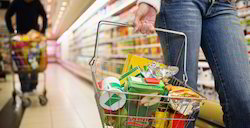 Consumer and Products Liability