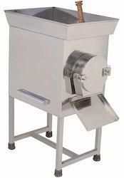 Palak Grinder Machine