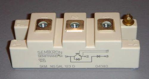 1PCS PM25RHB120 PM25RHB120-1 PM25RHB120-2 NEW ORIGINAL
