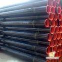 API 5L X46 PSL1 Pipe