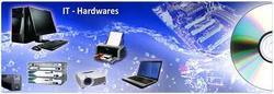 IT Hardware Placement Service