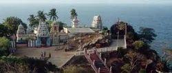 Sri lanka Ramayana Yatra