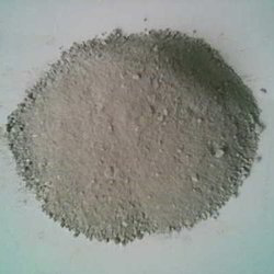 LC-70 Refractory Low Cement Castable