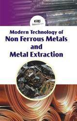 Mechanical and Metal Industries Project Reports