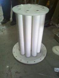 PP Micron Filter